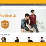 campussutra-portfolio-indglobal.in