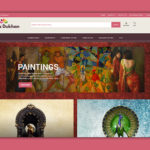 craftsdukhan.com-portfolio-indglobal.in