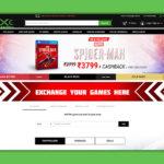 gamexchange-portfolio-indglobal.in