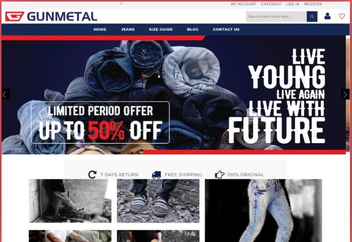 gunmetal.in-portfolio-indglobal.in