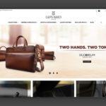 lapisbard.com-portfolio-indglobal.in