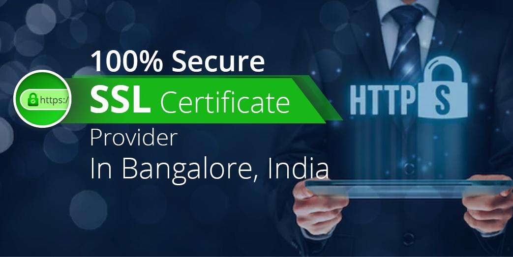 ssl-certificate-provider-Bangalore