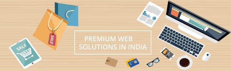 web-solution (1)