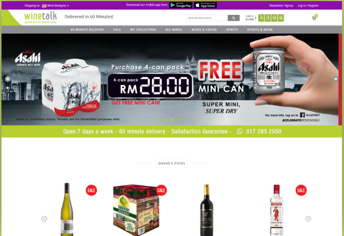 winetalk.com-portfolio-indglobal.in