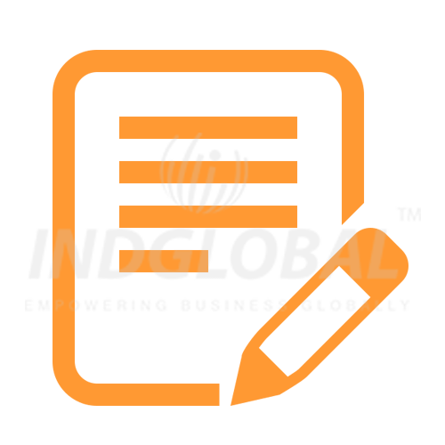Indglobal-content-marketing-company-bangalore