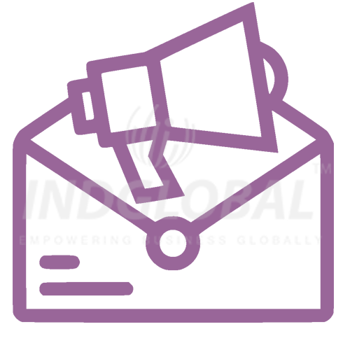 Indglobal-email-marketing-company-bangalore
