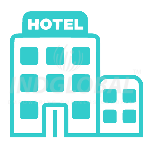 Indglobal-hotel-ads-agency-in-bangalore