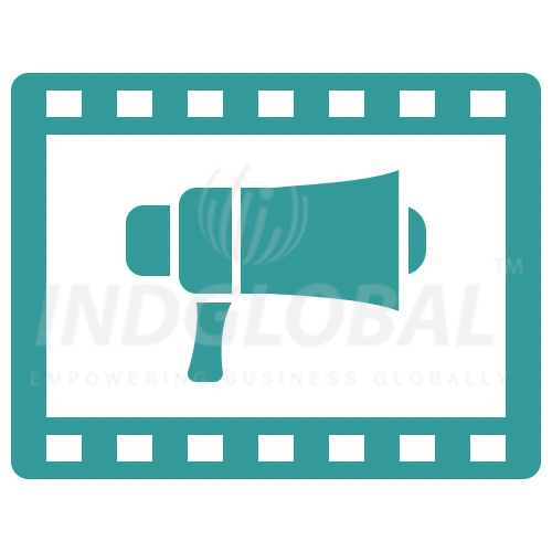 Indglobal-video-marketing-agency-bangalore