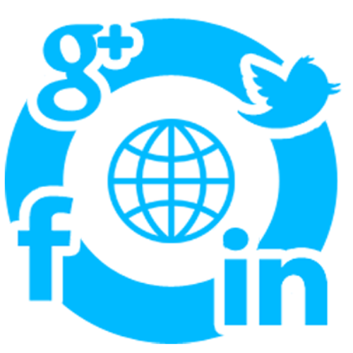 Social_media_optimization