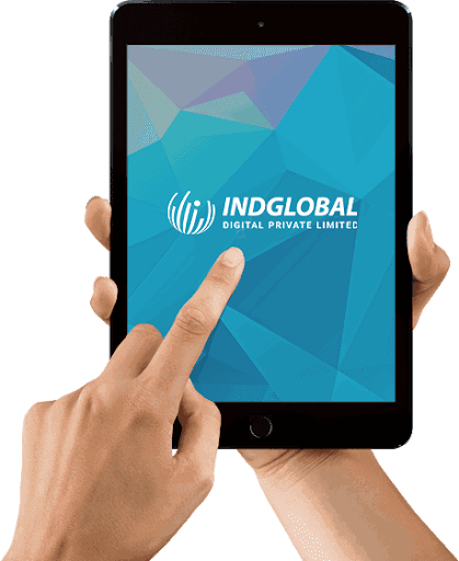 Why indglobal