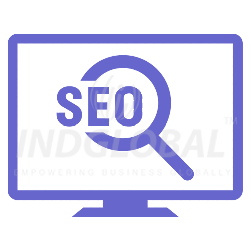 indglobal-seo-agency-in-bangalore