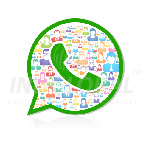 indglobal-whatsapp-marketing-gaency-in-bangalore
