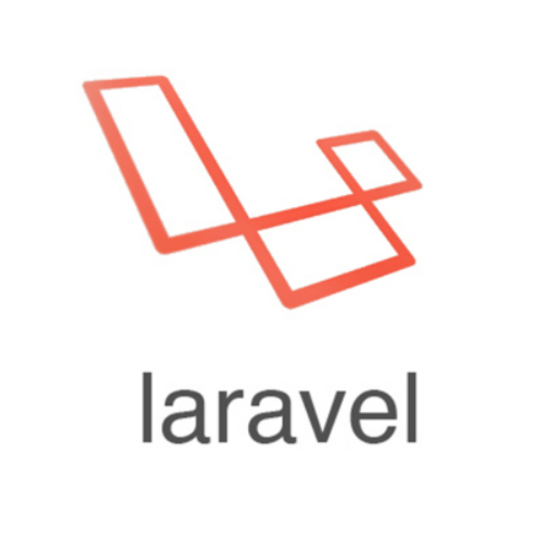 how to create ecommerce website in laravel