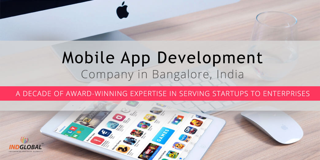 android-development-in-bangalore