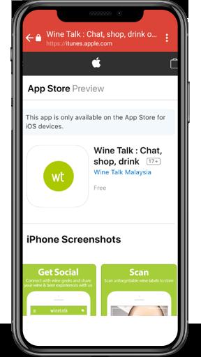 mobile application development company bangalore