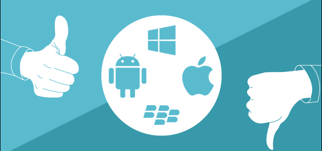 How app development services can be crucial to your business