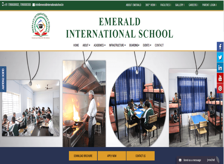 indglobal-client-Emerald-International