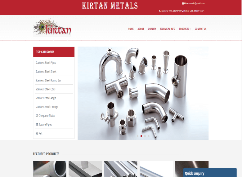 indglobal-client-Kirtan-Metals
