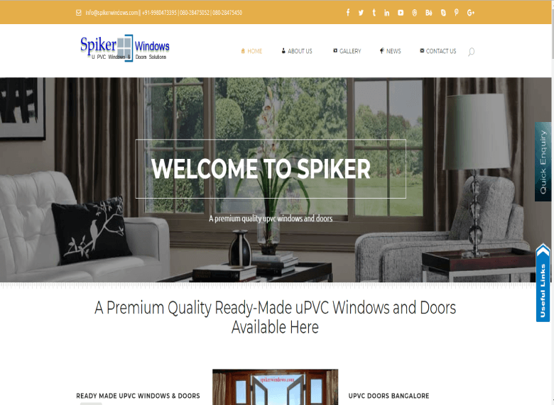 indglobal-client-Spiker-Windows