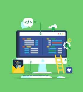 enterprise product development
