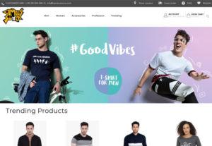 campssutra-web-design-portfolio