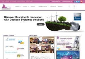 edstechnologies-premium-wordpress