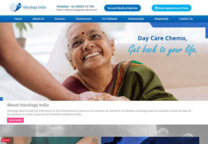 oncologyinternational-premium-wordpress