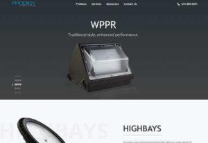 prodigylighting-premium-wordpress