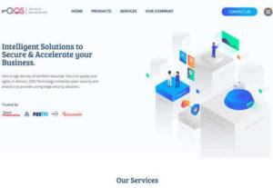 qostechnology-premium-wordpress