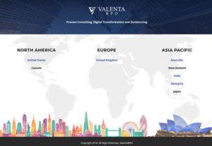 valentabpo-premium-wordpress
