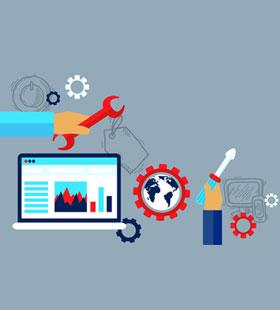 premium web solutions