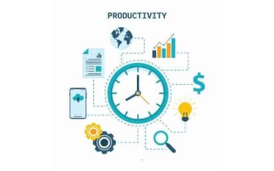 enabling-better- productivity
