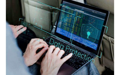 protecting-your- data