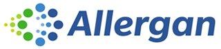 clients-Client-Logo-25