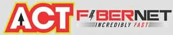 clients-Client-Logo-24