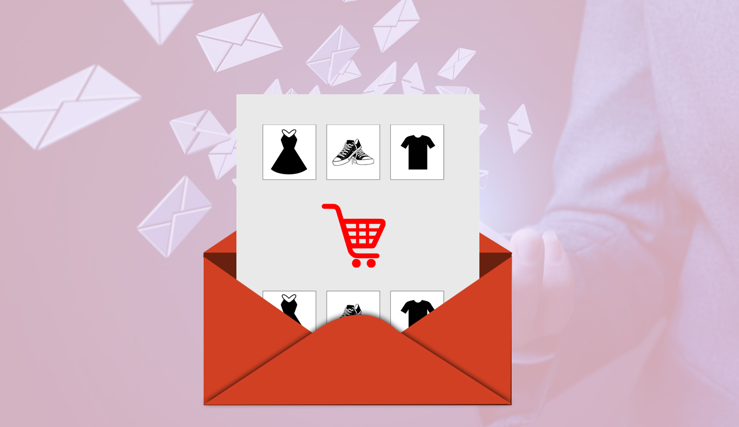 best-5-reason-why-email-marketing-ecommerce-business-related-blog-26